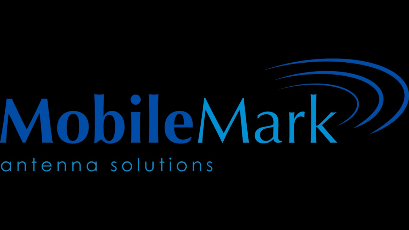 Mobile Mark Featured Antenna  LTM 501 Presented By Ken Lukowski