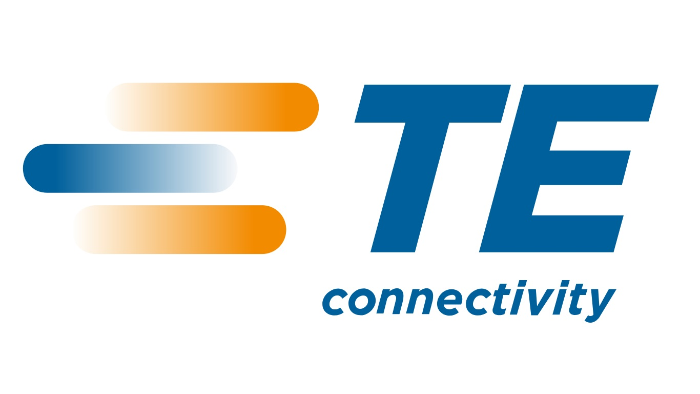 TE Connectivity FiberGuide Solutions